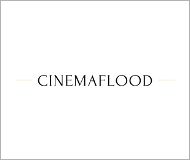 cinemaflood2