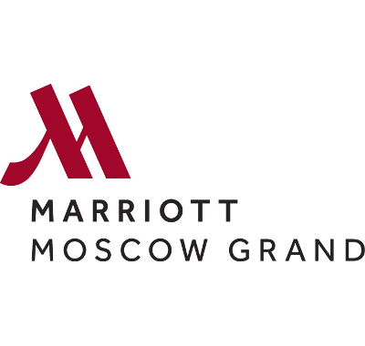 mariottgrand big